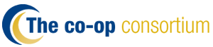 The Co-op Consortium